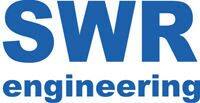SWR engineering